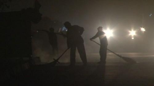 dusty-night-ali-hazara1