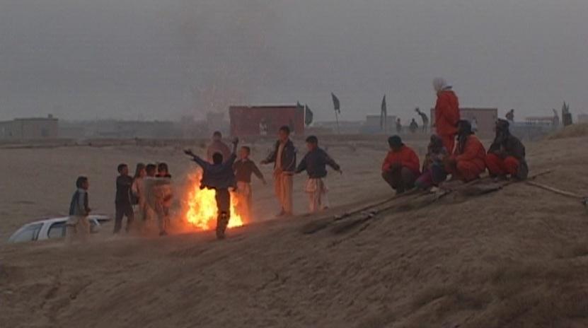 dusty-night-ali-hazara2