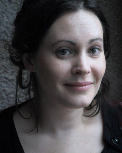 amelie-harrault
