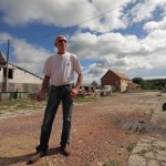 Festival Pointdoc 2013 : «Filme-moi un homme»