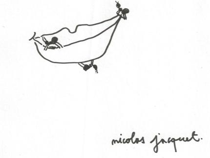 dessin-nicolas-jacquet