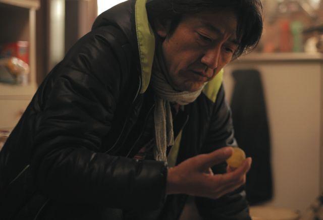 mou-ikkai-atsuko-hirayanagi