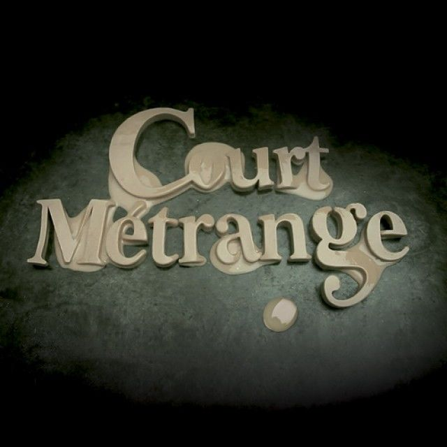 courtmetrange