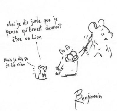 dessin-benjamin-renner1