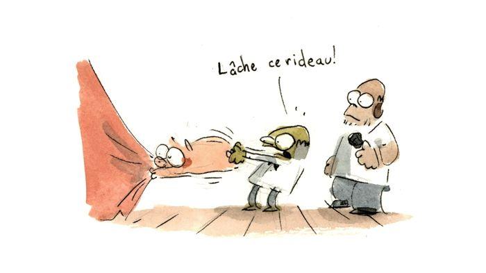 dessin-renner1