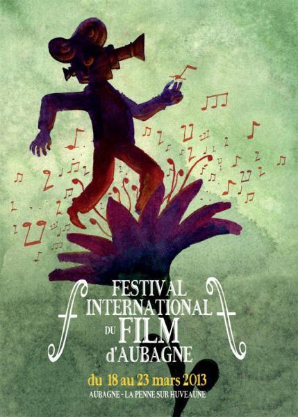 festival-aubagne-2013