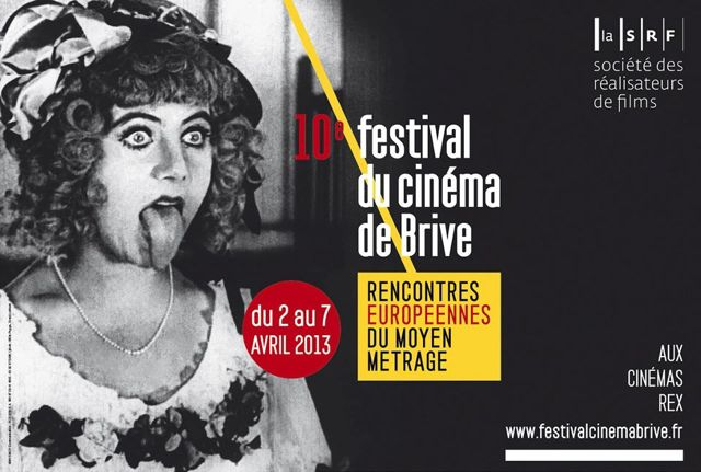festival-brive-2013