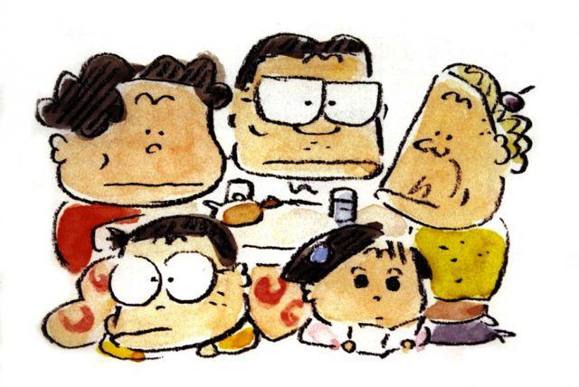 mes-voisins-les-yamada-1