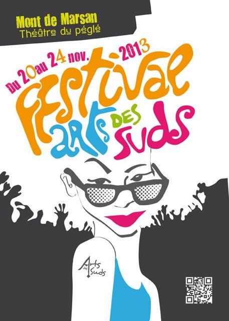 festival-des-arts-du-sud