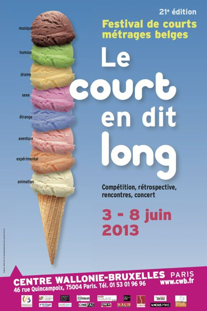 le-court-en-dit-long
