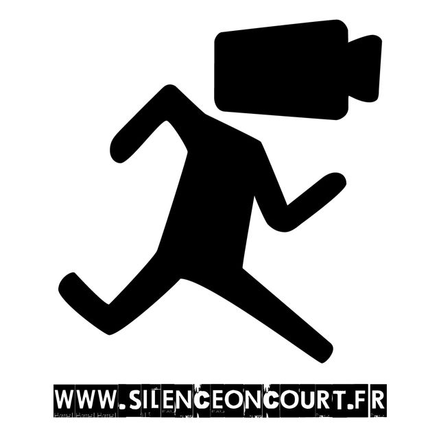 silence-on-court2013-logo