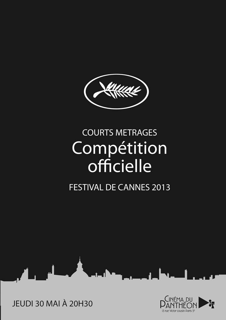 cannes-courts