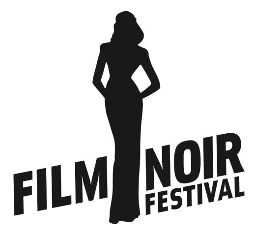 film-noir-festival1