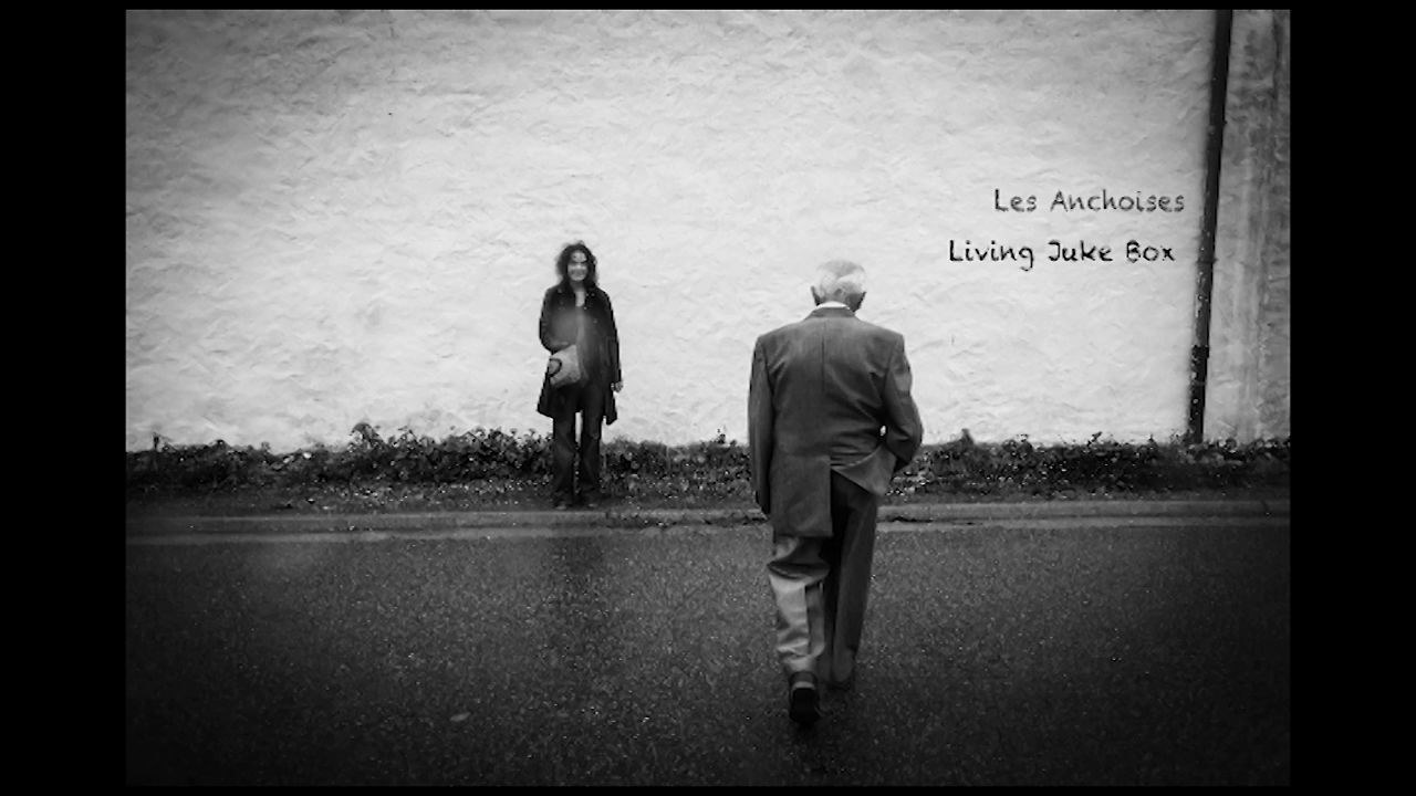 living-juke-box1