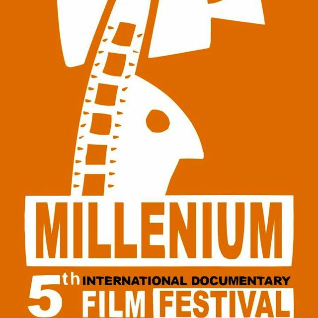 Millenium International Documentary Festival 2013