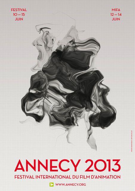 affiche-annecy-2013