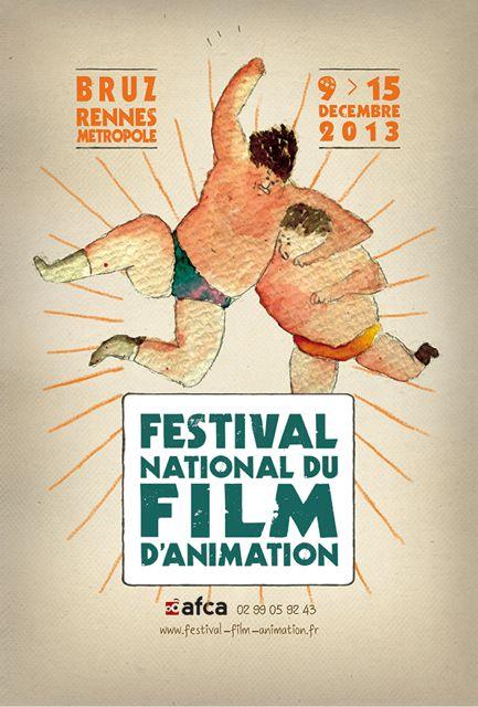 affiche-festival-bruz-2013