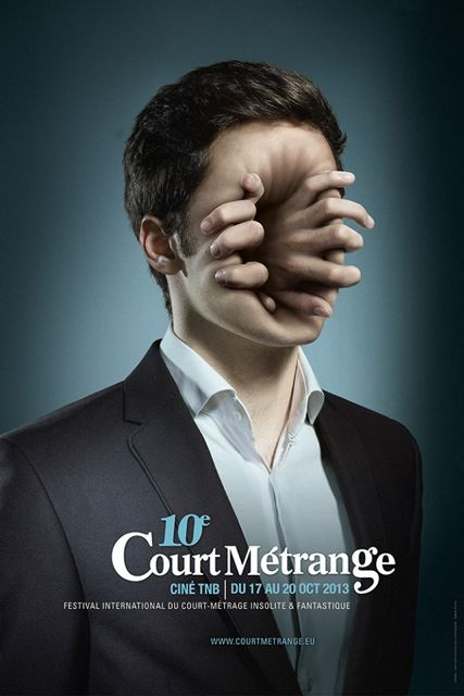 courtmetrange-2013