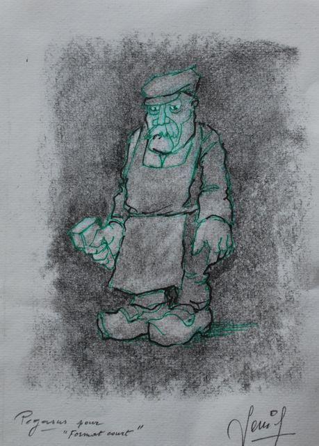 dessin-raoul-servais1