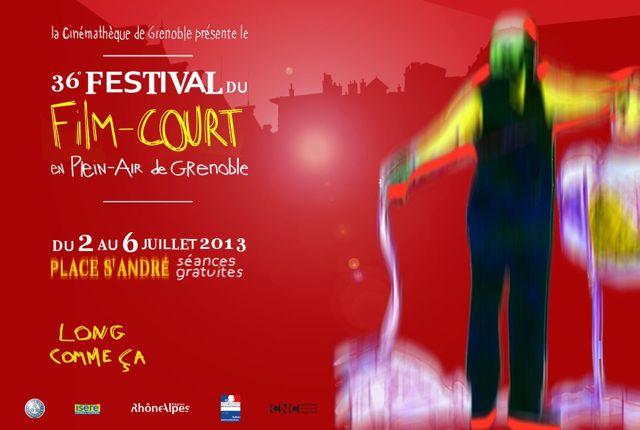 festival-grenoble-2013