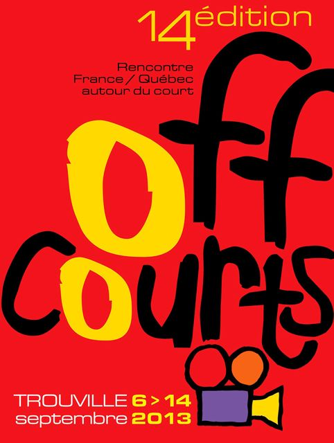off-courts-2013