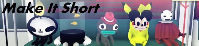 make-it-short