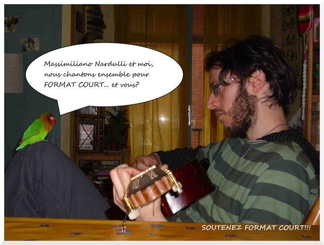 massimiliano-nardulli