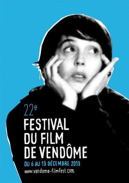 affiche-festival-vendome-2013
