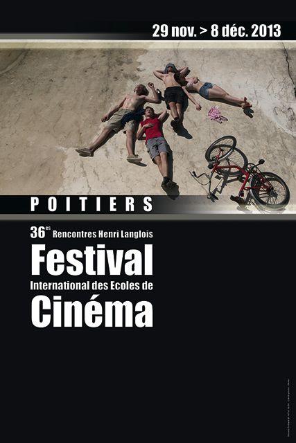 poitiers-2013