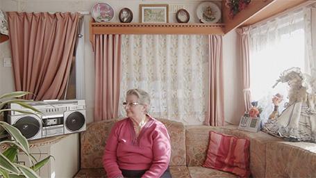 silence-radio-prix-t-l-rama-du-documentaire-tranger-au-fipa-2013,M102871