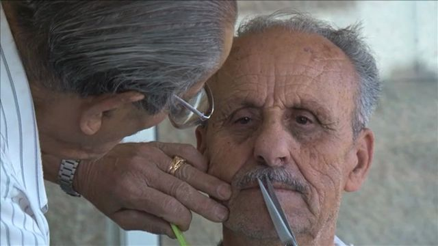 town-barber-Haneen-Rishmawi