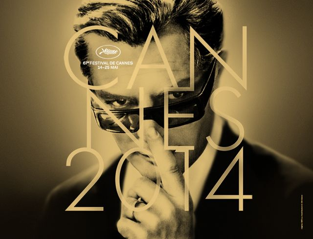 cannes-2014