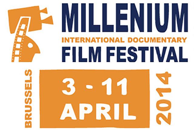 millenium2014-logo