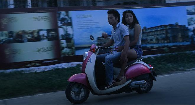 Cambodge 2099-dc