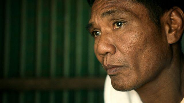 scars-of-cambodia