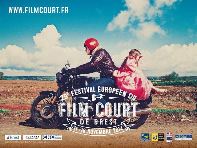 FILM-COURT-2014-VISUEL-320x240