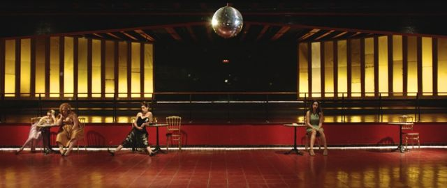 the dancing-edith-depaule1