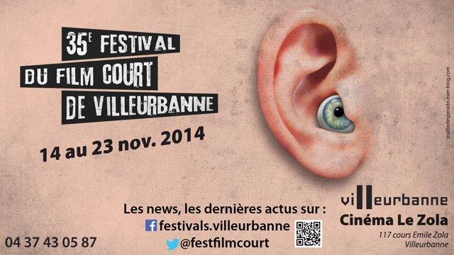 Festival-du-film-court-de- Villeurbanne