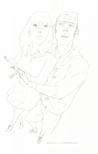 dessin-jean-charles