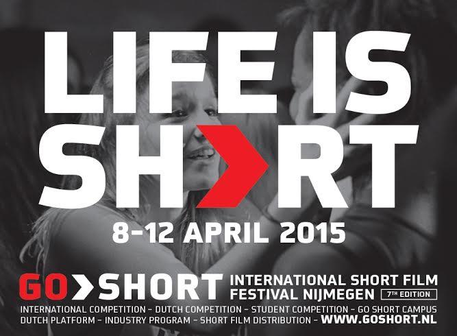 go-short