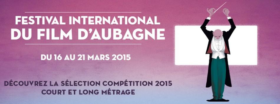 aubagne-2015