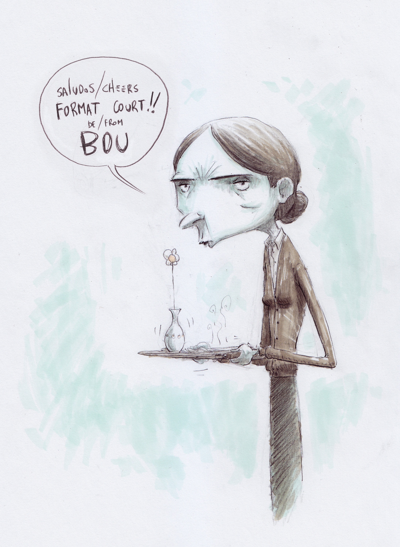 dessin-bou