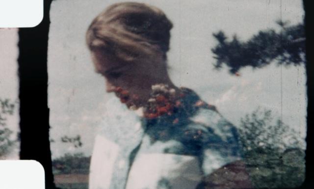 Motu-Maeva-Maureen-Fazendeiro1