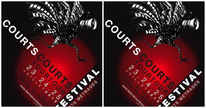 courtscourts