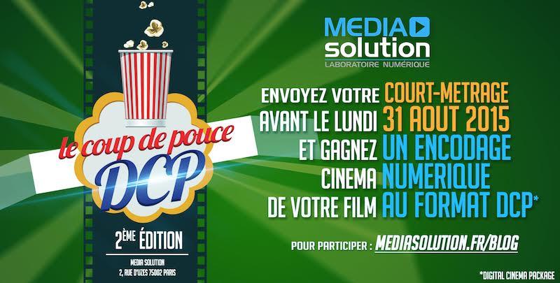 media-solution