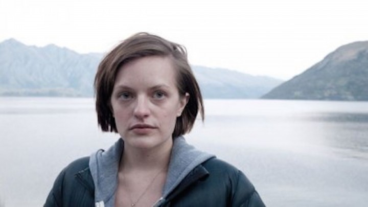 jane-campion-top-of-the-lake