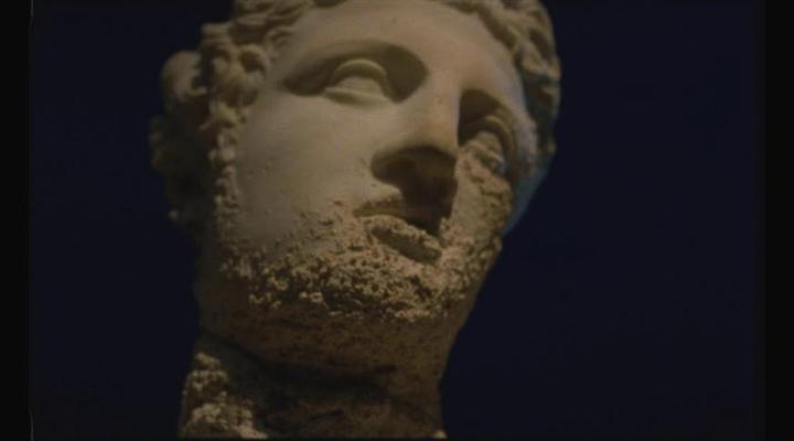 Archipels-granites-dénudés-Daphné-Hérétakis