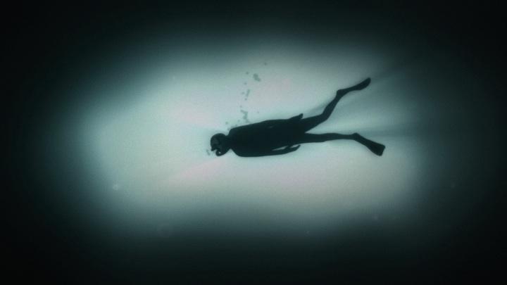 dans_les_eaux_profondes_1