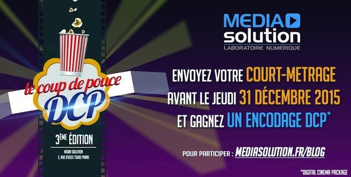 media-solution-DCP