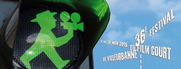 villeurbanne-2015